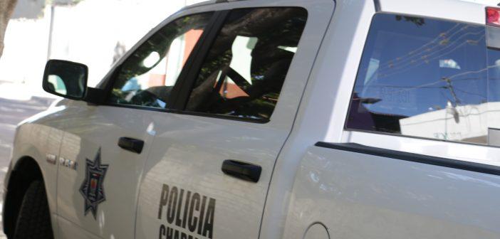 Vinculan a dos señalados de varios robos en Chapala.
