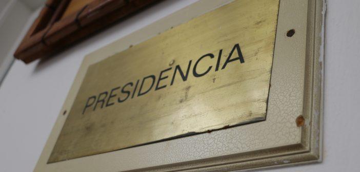 Buscan 13 candidatos la presidencia municipal de Chapala.