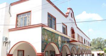 El municipio tiene un crédito preautorizado por 40 mdp.