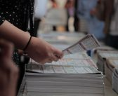 Abstencionismo y voto nulo benefician a partidos dominantes: académicos de la UdeG.