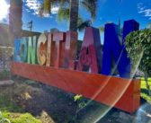 Entregan distintivo C a 110 empresas de la industria turística de Jamay, Poncitlán y Ocotlán.