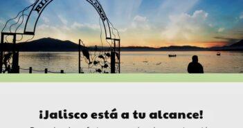 En Chapala, ofreceràn ofertas para reactivar turismo.