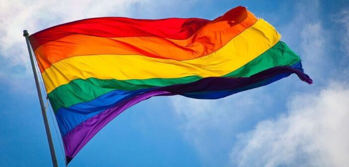 En Chapala preparan actividades Culturales LGBT.